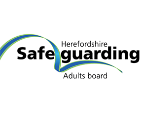 Herefordshire Safeguarding Adults board