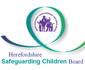 Herefordshire Safeguarding Children board