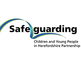 Safeguarding children and young people in Herefordshire partnership